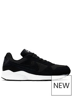 nike-air-pegasus-92-lite-se-black