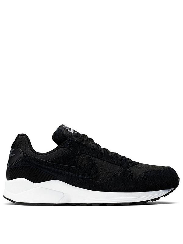 purchase cheap 2956c 1b121 Air Pegasus 92 Lite SE - Black