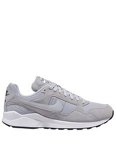 nike-air-pegasus-92-lite-se-grey