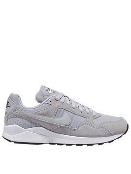 nike-air-pegasus-92-lite-se-grey