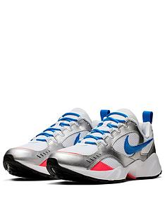 nike-air-heights-whitebluered