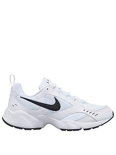 nike-air-heights-whiteblacknbsp