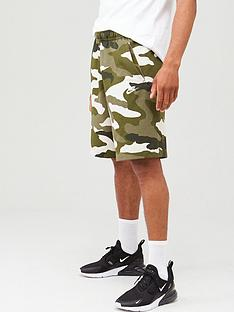 nike-sportswear-club-camo-shorts-olive