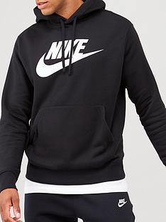 nike-sportswear-club-graphic-overhead-hoodie-blacknbsp