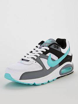 nike-air-max-command-whiteblue