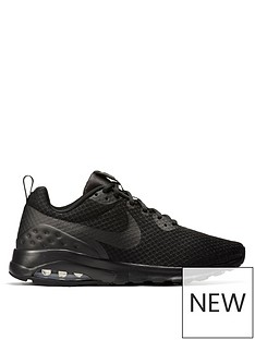 nike-air-max-motion-lightweight-blacknbsp