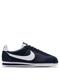 the best attitude 0e617 5141d Nike Cortez | Nike | Trainers | Men | www.very.co.uk