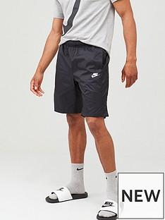 nike-sportswear-woven-track-shorts-blacknbsp