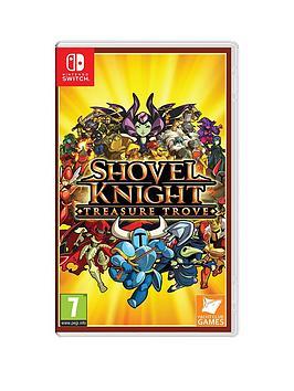nintendo-switch-shovel-knight-treasure-trove