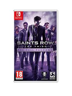 nintendo-switch-saints-row-the-third-the-full-package-switch