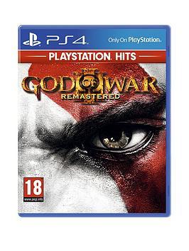 playstation-4-playstation-hits-god-of-war-3-remastered