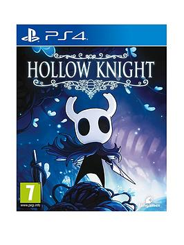 playstation-4-hollow-knight-ps4