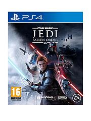 Kids | Playstation 4 games | Gaming & dvd | www very co uk
