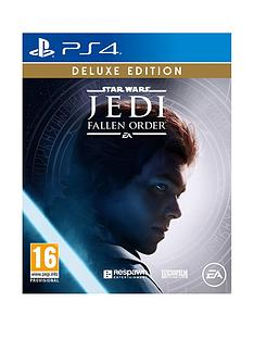 playstation-4-star-wars-jedi-fallen-order-deluxe-edition-ps4