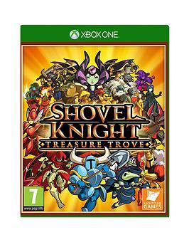 xbox-one-shovel-knight-treasure-trove-xbox-one