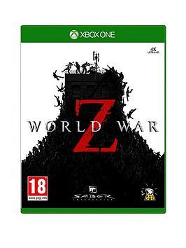 xbox-one-world-war-z