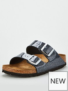 3cff6bcd8f236 Flat Shoes | Flat Shoes from Top Brands | Very.co.uk
