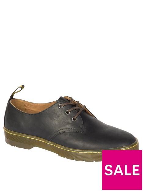 dr-martens-coronado-3-shoes-black