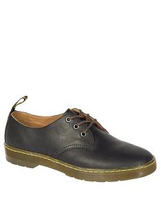 dr-martens-coronado-3-shoes