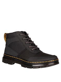 dr-martens-bonnynbspnylon-boots-blackcharcoal