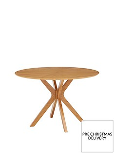 new-starburst-120-cm-round-dining-table