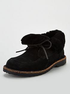 birkenstock-birkenstock-bakki-ace-walk-narrow-ankle-boot