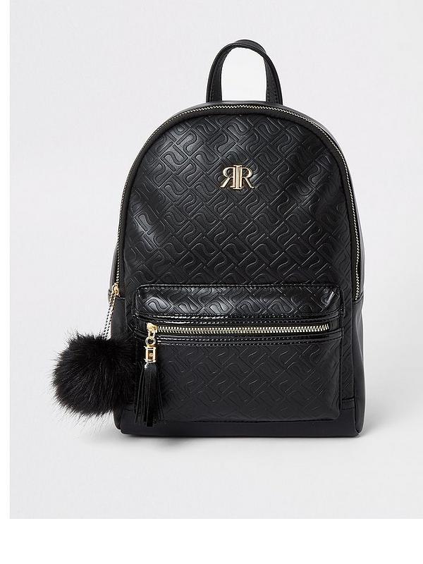 payless school bags