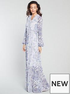 ee3c2e42c82c Dresses   Shop Womens Dresses   Very.co.uk