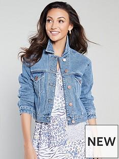 91d588a871a Womens Coats | Womens Jackets | Winter Coats | Very.co.uk