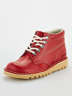 kickers-kick-hi-ankle-boot