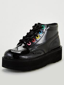 kickers-kick-lo-stack-wedge-shoes-black