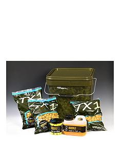 shimano-tx1-banana-pineapple-bait-pack