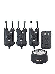 sonik-skx-31-alarm-bivvy-lamp