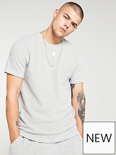 v-by-very-towelling-t-shirt-grey