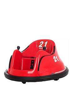 battery-operated-waltzer-12v-red