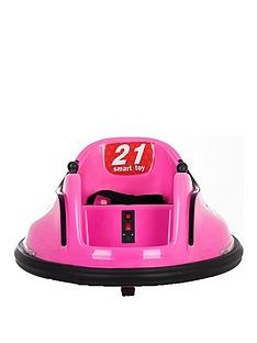 battery-operated-waltzer-12v-pink