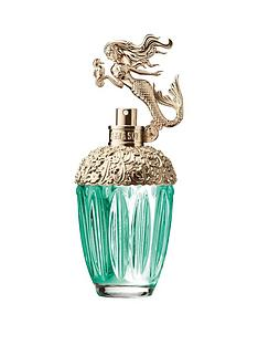 anna-sui-mermaid-75ml-eau-de-toilette
