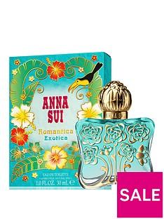 anna-sui-romantica-exotica-30ml-eau-de-toilette