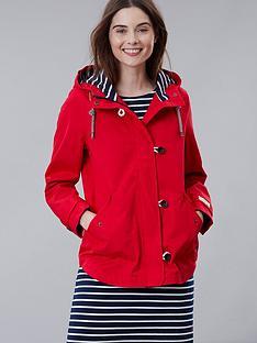 joules-coast-waterproof-jacket