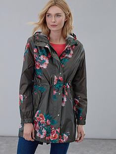 joules-joules-golightly-waterproof-packaway-coat