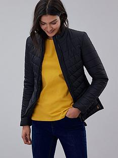 joules-harrogate-padded-jacket