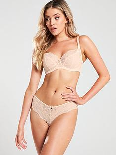 boux-avenue-rosie-full-support-balconettenbspbra-blush