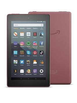 amazon-all-new-fire-7-tablet-7-inch-display-16gb