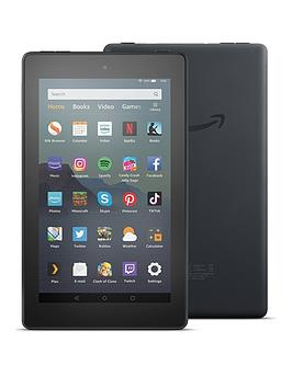 amazon-all-new-fire-7-tablet-7-display-32-gb-black-with-special-offers