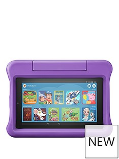 amazon-all-new-fire-7-kids-edition-tablet-7-display-16-gb-purple-kid-proof-case
