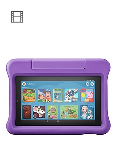 amazon-all-new-fire-7-kids-edition-tablet-7-inch-display-16gb-with-kid-proof-case-purple