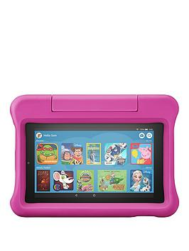 amazon-all-new-fire-7-kids-edition-tablet-7-display-16-gb-pink-kid-proof-case