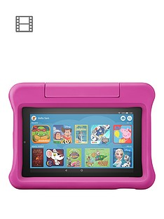 amazon-all-new-fire-7-kids-edition-tablet-7-inch-display-16gb-with-kid-proof-case-pink