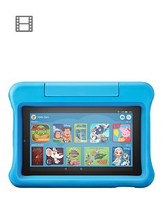 amazon-all-new-fire-7-kids-edition-tablet-7-inch-display-16gb-with-kid-proof-case-blue