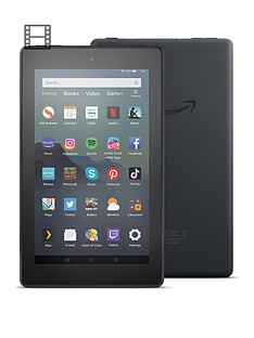 amazon-all-new-fire-7-tablet-7-inch-display-16gb-black